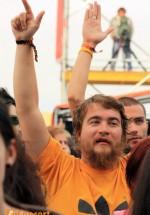 bestfest-2011-17