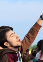 bestfest-2011-19