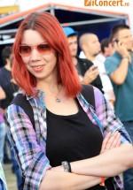 bestfest-2011-20