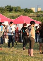 bestfest-2011-25