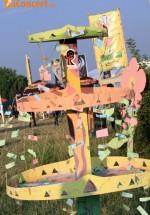 bestfest-2011-27
