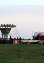bestfest-2011-30