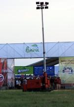 bestfest-2011-31
