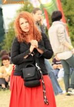 bestfest-2011-7