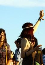bestfest-2011-8