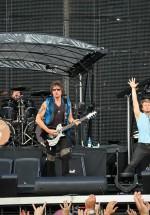 bon-jovi-live-concert-bucharest-2011-16