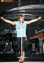 bon-jovi-live-concert-bucharest-2011-17