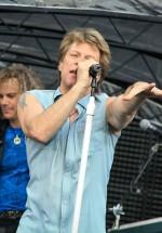 bon-jovi-live-concert-bucharest-2011-20