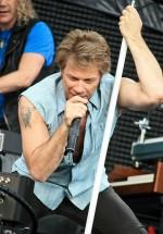 bon-jovi-live-concert-bucharest-2011-22