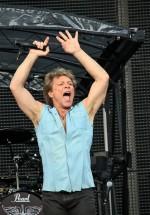 bon-jovi-live-concert-bucharest-2011-27