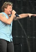 bon-jovi-live-concert-bucharest-2011-28