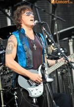 bon-jovi-live-concert-bucharest-2011-31