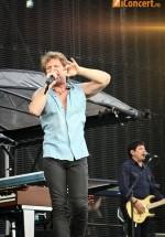 bon-jovi-live-concert-bucharest-2011-33