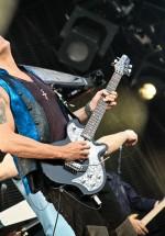 bon-jovi-live-concert-bucharest-2011-36