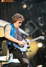 bon-jovi-live-concert-bucharest-2011-38