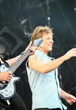 bon-jovi-live-concert-bucharest-2011-39