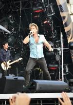 bon-jovi-live-concert-bucharest-2011-41