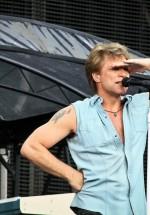 bon-jovi-live-concert-bucharest-2011-43