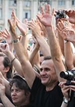 bon-jovi-live-concert-bucharest-2011-44