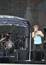 bon-jovi-live-concert-bucharest-2011-54