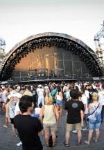 bon-jovi-live-concert-bucharest-2011-7