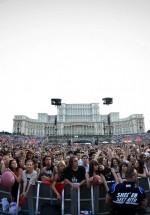 bon-jovi-live-concert-bucharest-2011-8