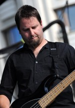 boon-rock-the-city-2011-bucharest-10