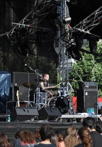 boon-rock-the-city-2011-bucharest-14