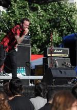boon-rock-the-city-2011-bucharest-15