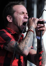 boon-rock-the-city-2011-bucharest-2