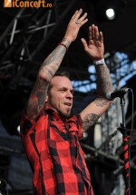 boon-rock-the-city-2011-bucharest-8