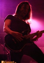 hadouken-bestfest-2011-live-concert-4