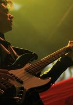 hadouken-bestfest-2011-live-concert-6