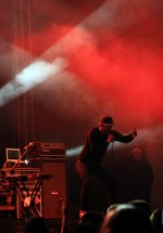 hadouken-bestfest-2011-live-concert-8