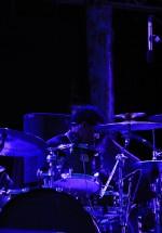 house-of-pain-bestfest-2011-live-concert-7