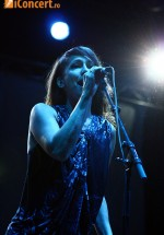 lamb-bestfest-2011-live-concert-5