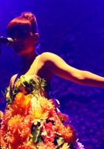 mika-bestfest-2011-live-concert-16