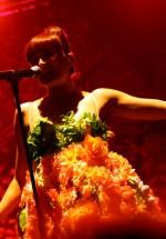 mika-bestfest-2011-live-concert-3