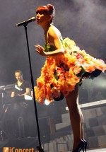 mika-bestfest-2011-live-concert-7