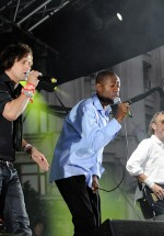 mike-and-the-mechanics-rock-the-city-2011-bucharest-07