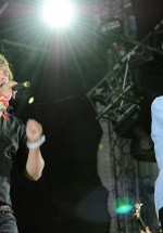 mike-and-the-mechanics-rock-the-city-2011-bucharest-09