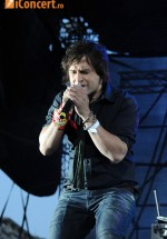 mike-and-the-mechanics-rock-the-city-2011-bucharest-10