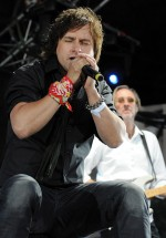 mike-and-the-mechanics-rock-the-city-2011-bucharest-13