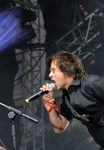 mike-and-the-mechanics-rock-the-city-2011-bucharest-14