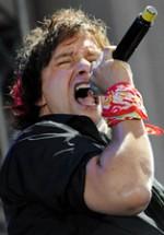 RECENZIE: Rock the City 2011 – ziua 2 cu BooN, Sabaton şi Mike and The Mechanics