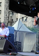 mike-and-the-mechanics-rock-the-city-2011-bucharest-3