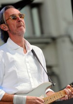 mike-and-the-mechanics-rock-the-city-2011-bucharest-5