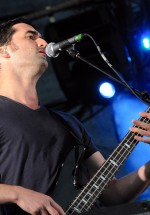 mike-and-the-mechanics-rock-the-city-2011-bucharest-6
