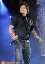 mike-and-the-mechanics-rock-the-city-2011-bucharest-9