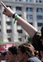 monarchy-rock-the-city-2011-bucharest-02